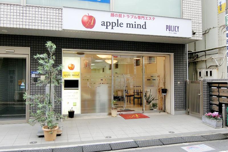 アップルマインド 経堂店
